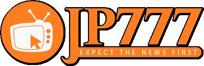 JP777